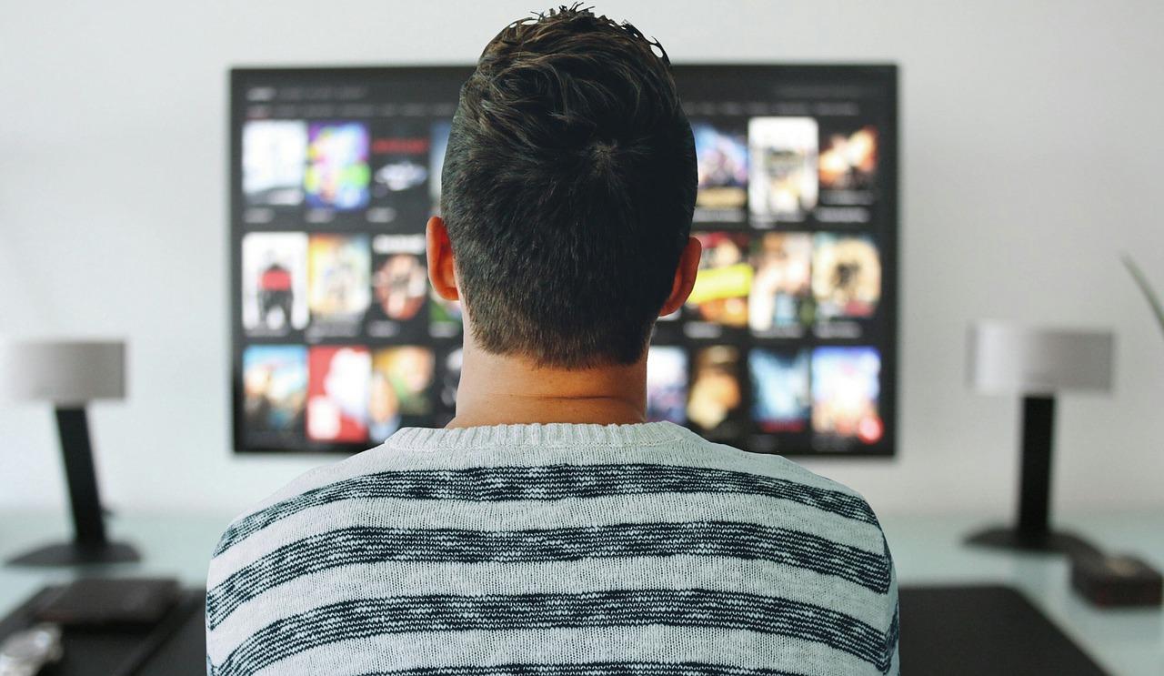 Alternatieven voor streamingdienst Netflix