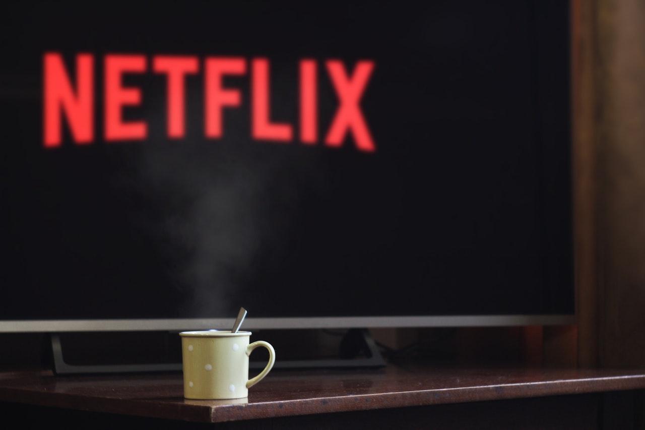 Dit zijn vandaag de dag de Must Sees op Netflix