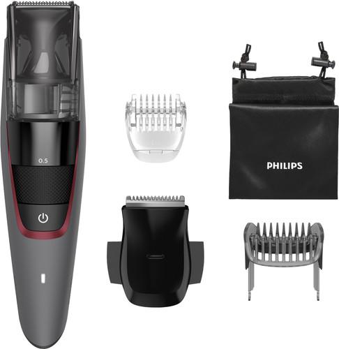 Philips BT751015