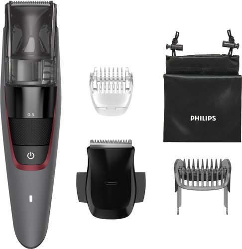 4. Philips Series 7000 BT7510/15