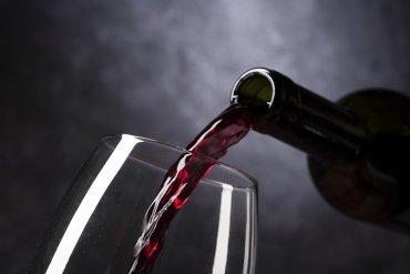 beste rode wijn 2020