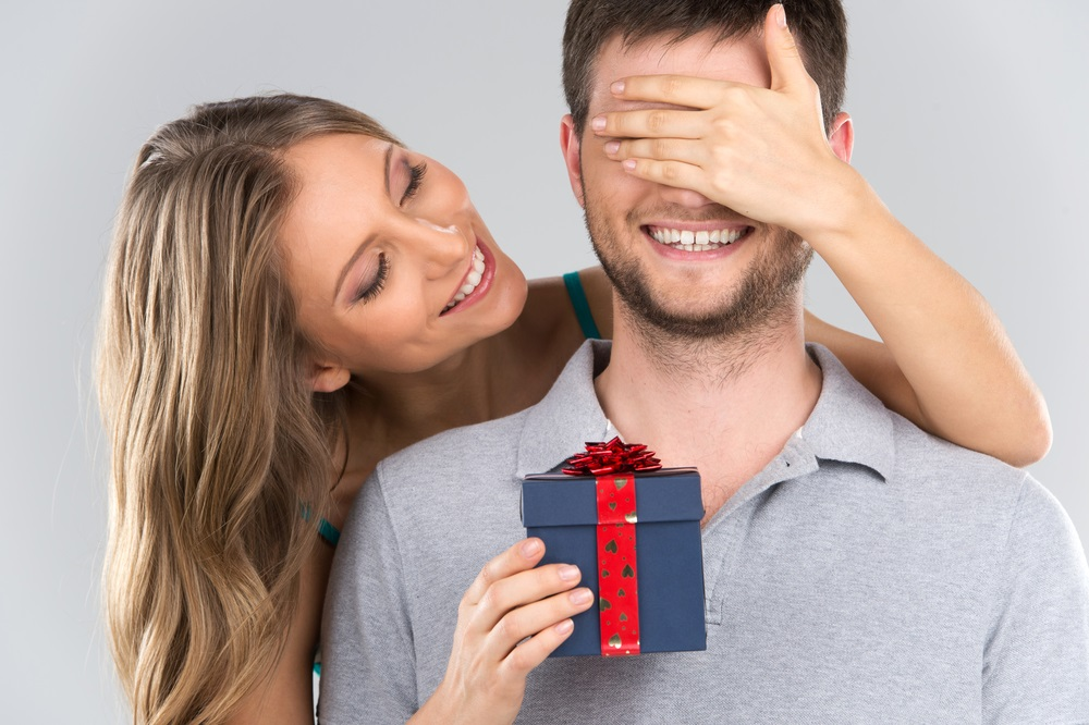 20 keer unieke cadeau ideeën voor mannen