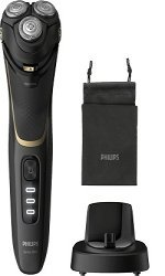 Philips Shaver 3300 S333354