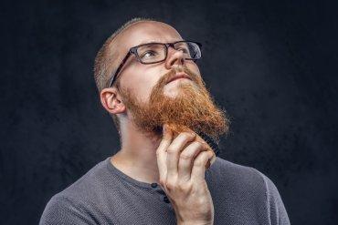 baardborstel kopen