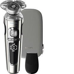 7. Philips Series 9000 Prestige SP9820/12