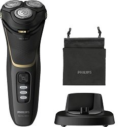 5. Philips Shaver 3300 S3333/54