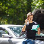 Waarop moet je letten bij de keuze voor een geschikte autoverzekering