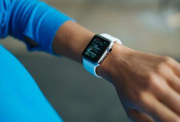 5 redenen waarom je tegenwoordig niet meer zonder een smartwatch kan