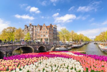 Dagje Amsterdam tips 7 keer wat te doen